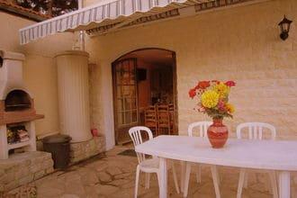 Vakantiehuis Vaires Sur Marne EUR-FR-77360-02