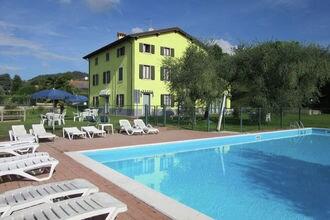 Vakantiehuizen Bardolino EUR-IT-37011-06