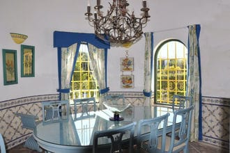 Villa Guilherme