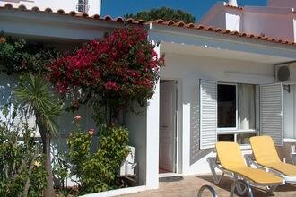 Villa Horacio 2