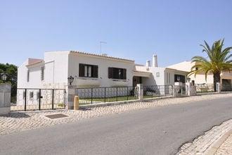 Villa Manoel
