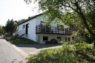 Vakantiehuizen Warstein-Hirschberg EUR-DE-59581-02