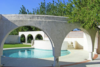 Vakantiehuis Raissac-d'Aude Languedoc Roussillon Frankrijk EUR-FR-11200-07