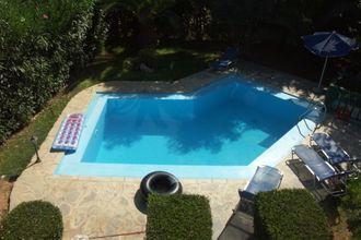 Villa Irini