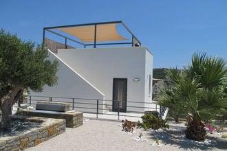 Vakantiehuizen Peloponnesos EUR-GR-24006-04