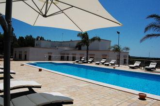 Vakantiehuizen Italië EUR-IT-74020-01