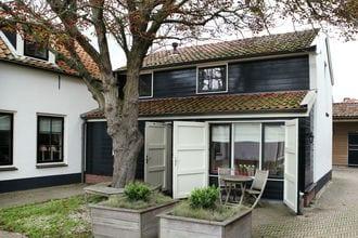 Vakantiehuizen Bollenstreek EUR-NL-2202-14