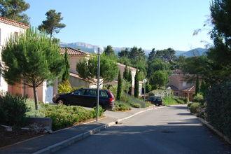 Villapark Le Jardin du Golf 7