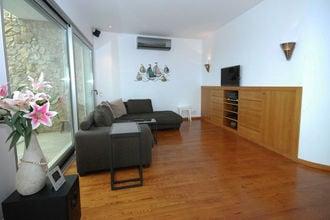 Villa Cidade