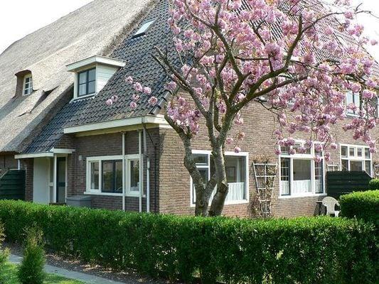 Friesland Appartementen te huur Gelegen aan de elfstedentochtroute!