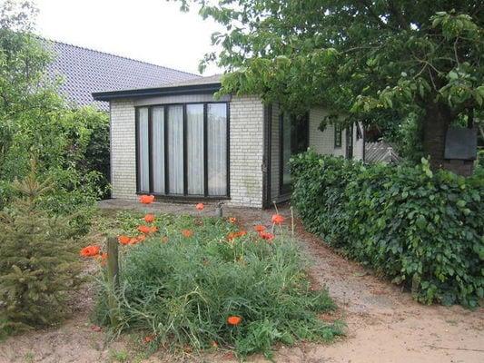 Chalet Nederland, Noord-Brabant, Uden Chalet NL-5406-06