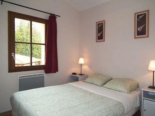 Villa Frankrijk, Dordogne, Gavaudun Villa FR-47150-02