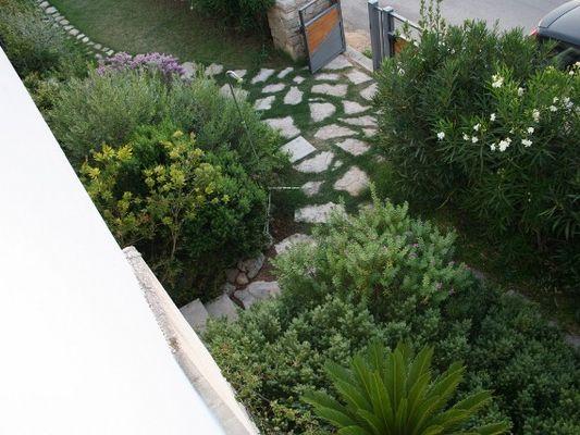 vakantiehuis Italië, Puglia, Nardò vakantiehuis IT-73014-04