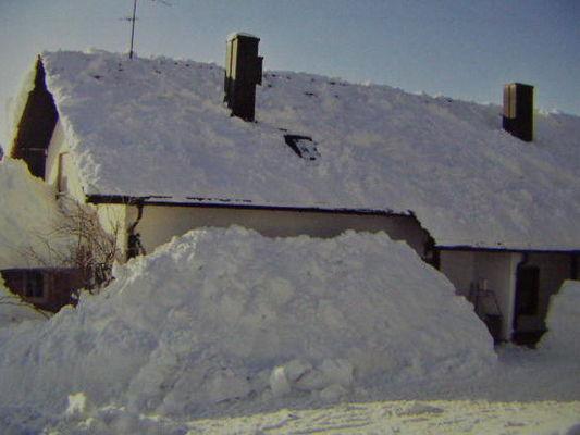 vakantiehuis Duitsland, Beieren, Neureichenau vakantiehuis DE-94089-05