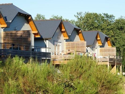 Ferienwohnung Relais du Plessis 1 (360755), Richelieu, Indre-et-Loire, Centre - Val de Loire, Frankreich, Bild 3