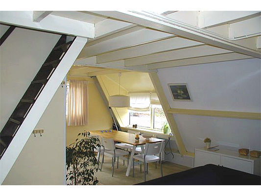 vakantiehuis België, Luxemburg, Durbuy vakantiehuis BE-6940-153