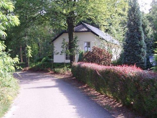 Ferienhaus Vakantiepark De Thijmse Berg 5 (778038), Rhenen, , Utrecht, Niederlande, Bild 18