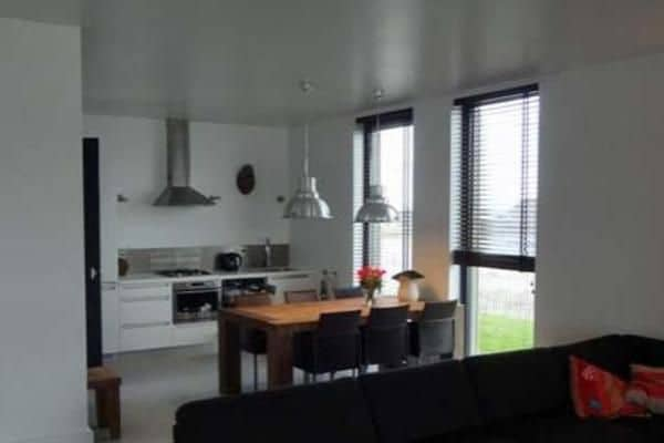 Holland | Zeeland | Holiday home Waterrijk Oesterdam - Oesterdam 8-pers | all year | Kitchen