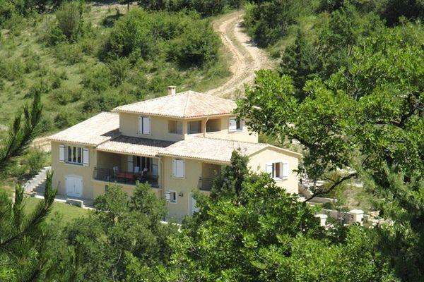 Studio Provence Cote d Azur