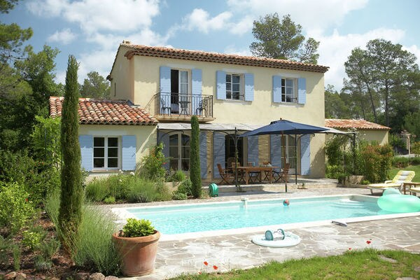saint-endreol-private-pool-8p-xl