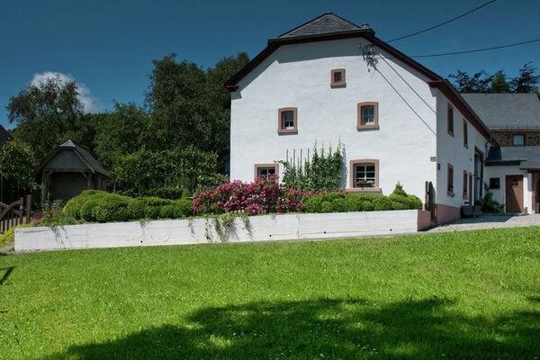 gastehaus