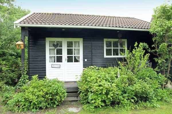 bebkes-cottage