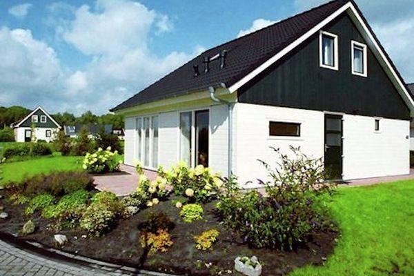 Villa Drenthe