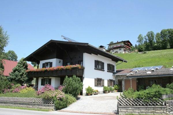 Josef II in Austria - a perfect villa in Austria?