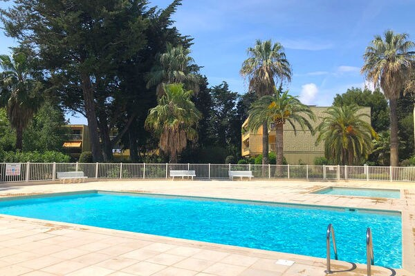 les-eucalyptus-appartement-c08