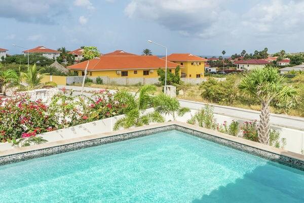 villa-fortuna