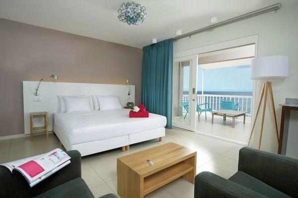 hotelkamer-vip-2-pers