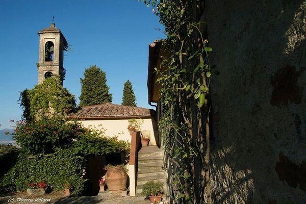 Vakantie accommodatie Bacchereto Toscane,Florence en omgeving 4 personen