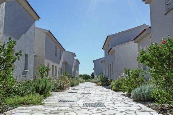 Vakantie accommodatie Hauta-Corse,Corsica Frankrijk 8 personen