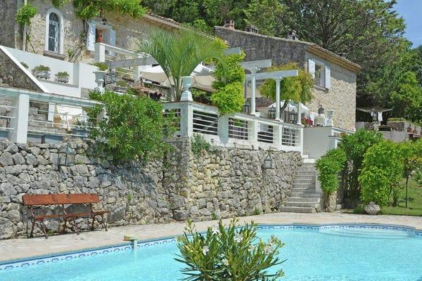 vakantie-accommodatie-provence-alpes-cote-dazuroost-frankrijkprovencevarzuid-frankrijk-frankrijk-8-personen