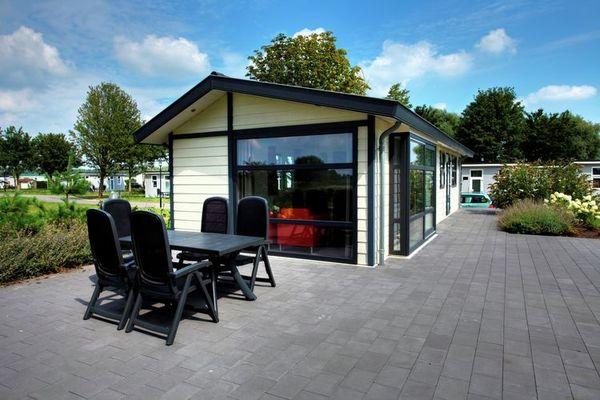 recreatiepark-het-esmeer-1
