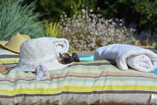 vakantie-accommodatie-midi-pyreneeenwest-frankrijkzuid-frankrijk-frankrijk-6-personen