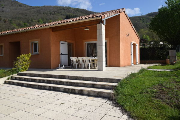 villa-thueyts