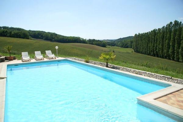 vakantie-accommodatie-aquitainelot-et-garonnemidden-frankrijkwest-frankrijkzuid-frankrijk-frankrijk-10-personen