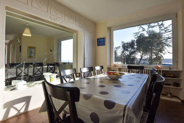 vakantie-accommodatie-bretagnecote-darmornoord-frankrijknoord-frankrijkwest-frankrijk-frankrijk-7-personen