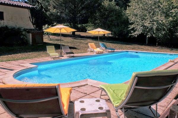 maison-de-vacances-anglars-nozac-6-pers