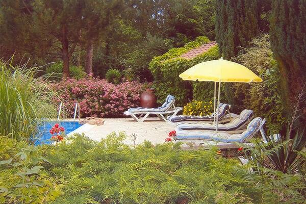 maison-de-vacances-lamonzie-montastruc