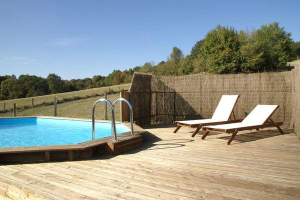 maison-de-vacances-alvignac-les-eaux-festre