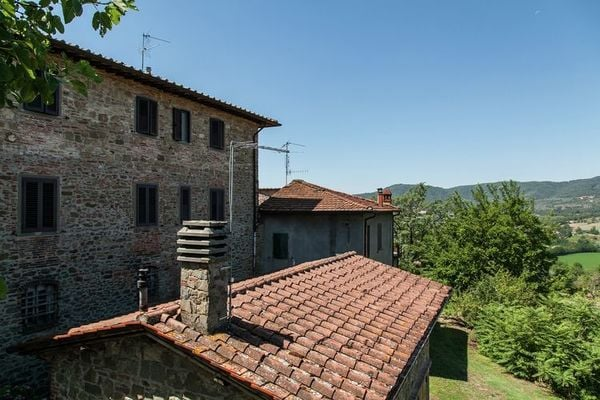 borgo-gavignano-lisa