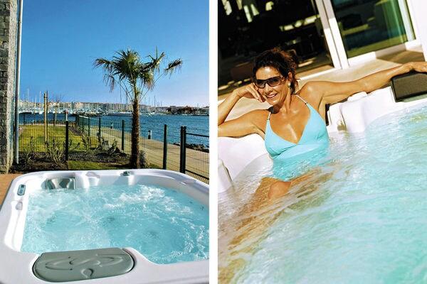marina-resort-lile-saint-martin-4