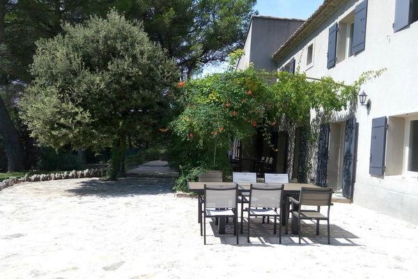villa-lisle-sur-la-sorgue