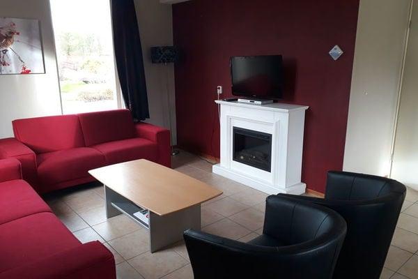 villavakantiepark-ijsselhof-1