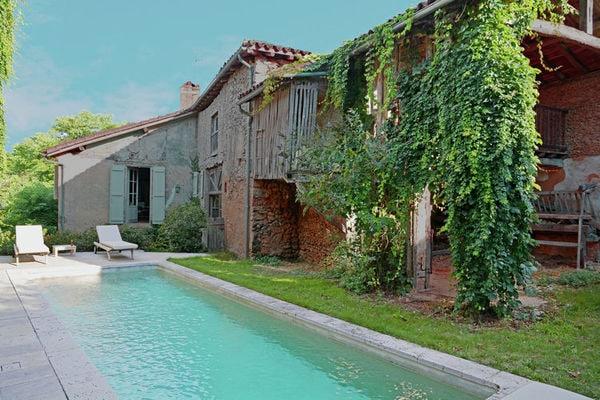 vakantie-accommodatie-midi-pyreneeenwest-frankrijkzuid-frankrijk-frankrijk-8-personen