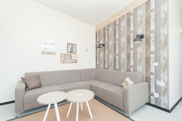 sea-lodge-bloemendaal-comfort-no-pets-allowed