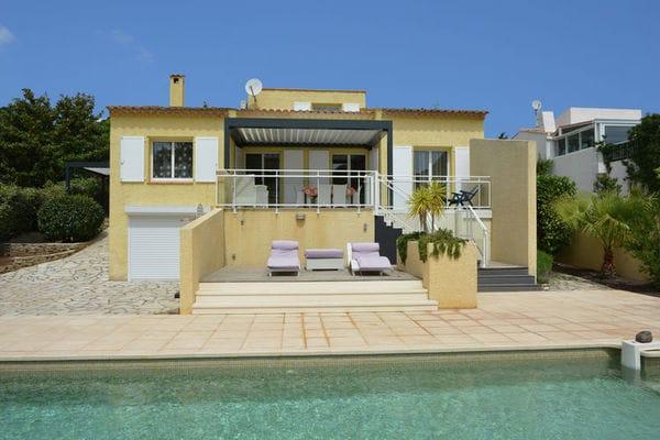 villa-plage-et-piscine