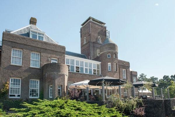parel-aan-de-duinen-3p